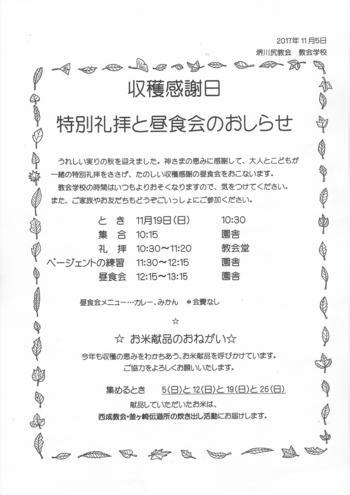 IMG_20171114_0002.jpg